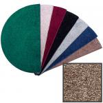 canyon 6 foot wide polyester fireplace rugs - Fireplace Rugs