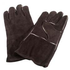 Woodfield Fireplace Gloves