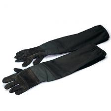 Protective Sweep's Gloves