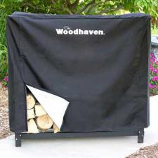 Woodhaven 5 Foot Full Cover