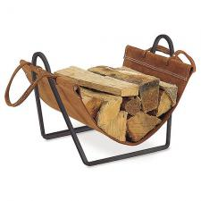 Firewood Holder Firewood Rack Wood Holder Log Holder Log Rack