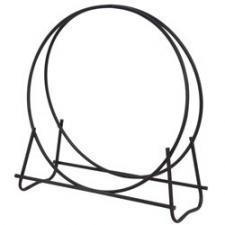 "Uniflame w-1889 48"" Diameter ( Tubular Construction )"