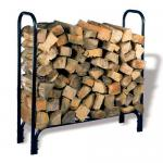 View: HY-lr44 4 Foot Log Rack