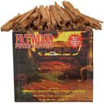 View: Fatwood | 10 Pound Box